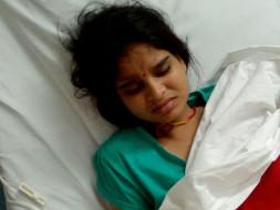 Help Ankita Fight TB, Miliary TB and TBM