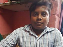 Save Sarath