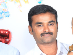 Help My Brother Selvakumar's Treatment After He Met With An Accident