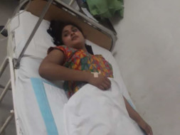 Urgent Help to Save Pregnant Mother and Her Unborn Child.