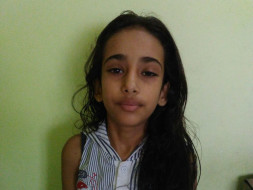 Help 9 Year Old Chirakshi Fight Blood Cancer.