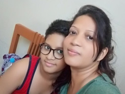 Help My Friend Sushmita Fighting Cancer