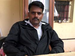 Help Kumar Get A Heart Surgery.