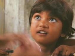 Help Kolkata Roadside Classroom bring joy to street children