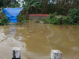 Contribute To The Relief Fund 4 Mavelikara,Chengannur, Pandalam areas