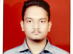 Hi I'm prathamesh patil ,Help Me Undergo Kidney Transplant.