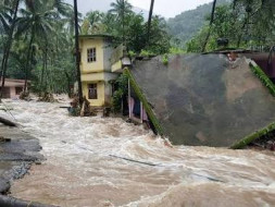 PunjabHELP~Kerala Floods