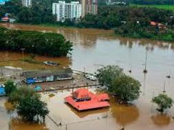 kerala flood relief fund