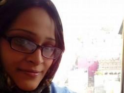 Help Sonali Diagnosed with Last Stage of Cancer