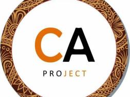 Spreading Awareness Regarding Cancer #CAproject