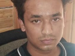Urgent Kidney Transplant for Akshat Malhotra