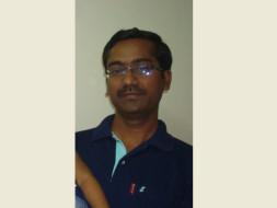 Satheesh Needs Your Help To Undergo Liver Transplant