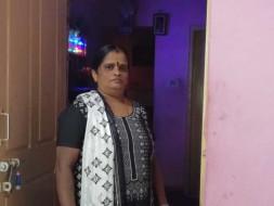 Help Us Save Savitha