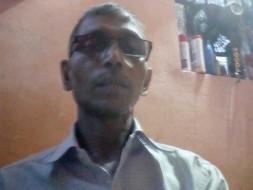 Help Inder Sahani Battle Cancer