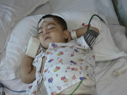 Need Help for Riya Chetri,Suffering from a Rare Disease Atypical HUS.