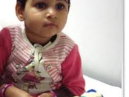 Help My Daughter Undergo Liver Transplant