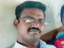 Help Purushothaman for Treatment