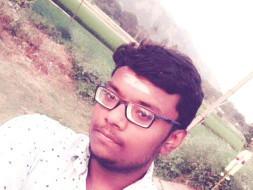 Help My Brother Udayshakar Fight Cancer