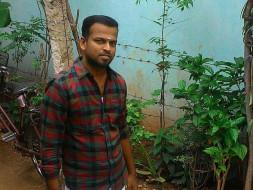 Please Help Karthick Undergo Kidney Transplantation