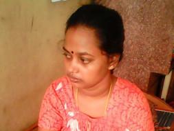 Please Save Vidhya