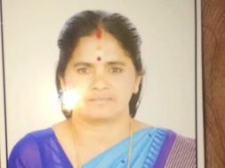 Help Kanchana Fight Excess Platelets