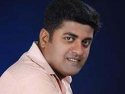In Loving Memory of Deepak Chandran