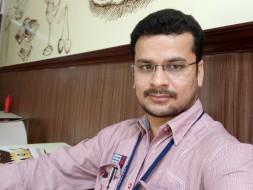 Help Viveka Nand Participate In Good Governance Yatra