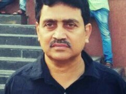 "Help Aakarsh Visual Media In Creating, ""Who Is Naani?"""