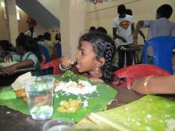 Thithikkum Deepavali (450₹/ kid)for God's own kids