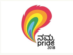 Stand With Us For Namma Pride And Karnataka Queer Habba 2018