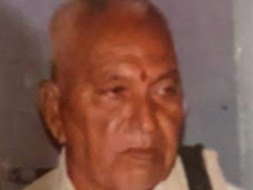 Book to publish the research of Late Dr.Muktevi Venkata Chalapathirao