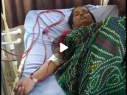 Help Kavita Undergo Kidney Transplant