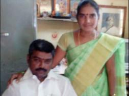 Help Subhashini save her husband