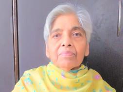 Help Ranjana Fight Cancer