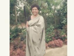 Help Usha Rani Fight Liver Cancer