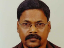 Help Vijayan Undergo Heart Surgery