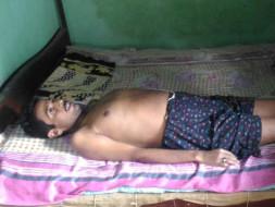Help Chinmay Undergo Liver Transplant