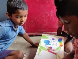 Sakastu Bembala - Support Our Children to BUILD Their Lives
