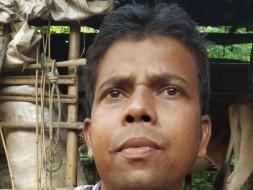 Help Nipan Undergo A Kidney Transplant