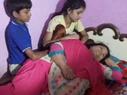 Jaibun Nisha, A Widow, Needs Our Urgent Help for Her Bypass Surgery