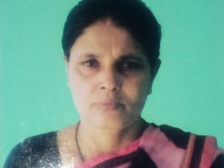 Help my Mother fighting 2nd stage cancer