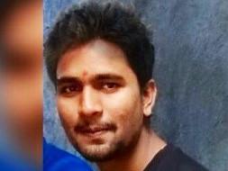 Help Vikram Undergo Kidney Transplant