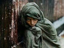 Help Buy Blanket For Poor And Needy People