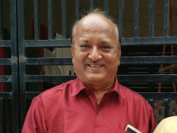 Support Director Shankarling Sugnalli(ಶಂಕರಲಿಂಗ ಸುಗ್ನಳ್ಳಿ) Fight H1N1