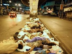 Help in Donating Blankets For Poor People- WinterRelief