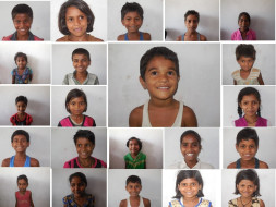 Help Prakash Academy Support 1000 Students This Year