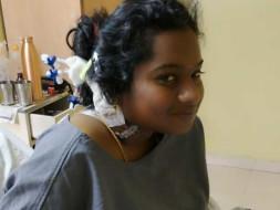 Help My Wife, Srividya, Undergo Liver Transplant