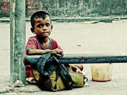 Help Soham Complete His Education