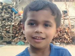 Please Help My Son Undergo Bone Marrow Transplant