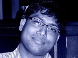 Help Sunil For Kidney Transplant